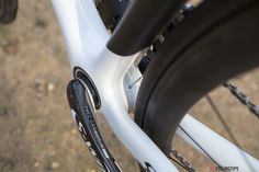 2015 S-Works Tarmac (Cycling Tips test drive)