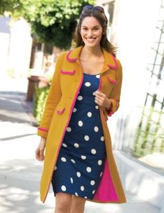 1000 images about i heart boden on pinterest raincoat for Boden yellow coat