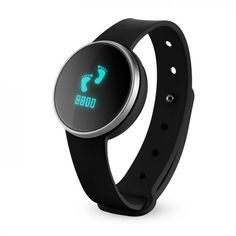 New Fitness Tracker from Garmin - Fitness Tips & Trends - Best Fitness Trackers: New Activity Bands We Love | Shape Magazine