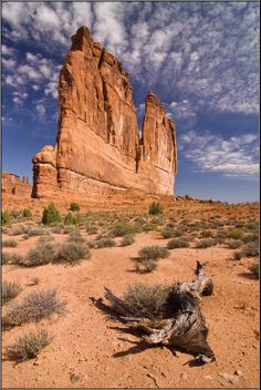 arches national park #utah