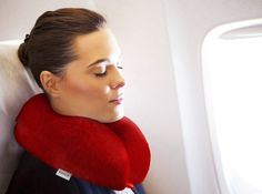 Before buying a travel pillow, there are a number of features that one should carefully look at so as to choose http://www.dobrzejesc.info/travelling-with-neck-pillow/