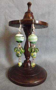 SOLD!!! lots more to handcrafted item up for sale!!