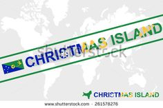 Find Christmas Island Map Flag Text Illustration stock images in HD and millions of other royalty-free stock photos, illustrations and vectors in the Shutterstock collection. Thousands of new, high-quality pictures added every day. Island Map, Christmas Island, Solomon Islands, Royalty Free Stock Photos, Illustration, Pictures, Image, Photos, Illustrations
