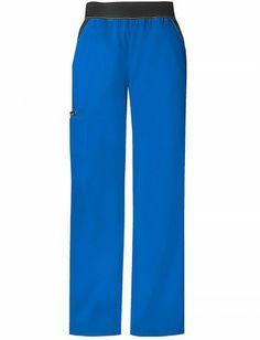 You can't beat the comfort or practicality of these @cherokeescrubs cargo pocket scrub pants.   #nurse #nurselife #scrubs #scrubstyle #tafford #tafforduniforms #taffordstyle