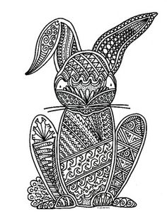 Detailed Christmas Coloring Pages | Detailed Coloring on Black White Detailed Panda Color 1 00 Small Pen ...