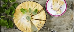 Reseptihaku - K-citymarket Food To Make, Pineapple, Bread, Fruit, Ethnic Recipes, Pine Apple, Brot, Baking, Breads