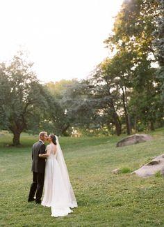 Wedding Ideas: central-park-wedding