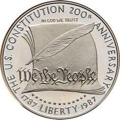 http://www.filatelialopez.com/moneda-plata-estados-unidos-constitucion-1987-p-17472.html