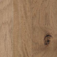 Level 5 hardwood harmon manor onyx maple studio d for Mohawk flooring locations