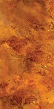 Baldosas en Gres Porcelánico: Ambra: Precious stones