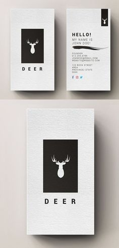 82 best business cards 2018 images on pinterest business card we provide you best quality 2d 3d animtion and graphics service in india we business card makercool reheart Choice Image