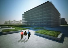 Business Architecture, Search Engine, Engineering, Commercial, Park, Outdoor Decor, Parks, Technology