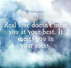 """Top 58 Relationship Quotes – Quotes About Relationships """"Love is composed of a single soul inhabiting two bodies. The best thing life quotes & sayings Deep Quotes About Love, Life Quotes Love, True Quotes, Quotes To Live By, Quotes Quotes, Unexpected Love Quotes, Love Quotes Funny, Quotes For Hard Times, Qoutes"""