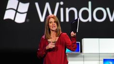 Microsoft to launch Windows 8.1 as an free update (Windows Blue)