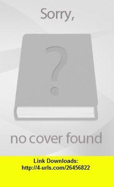 Duh! Brain, Brain Go Away  Other Stories Even Dumber Than Dumb and Dumber (9781565655980) Allen B. Ury , ISBN-10: 1565655982  , ISBN-13: 978-1565655980 ,  , tutorials , pdf , ebook , torrent , downloads , rapidshare , filesonic , hotfile , megaupload , fileserve