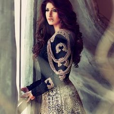 """Film title for Twinkle would be - Hunterwaali.""</p><p class=""MsoNormal""><br></p>  <p class=""MsoNormal"">And if you thought, Aamir Khan and KJo were hilarious, wait till you get your hands on Twinkle Khanna's Twitter account.</p><p class=""MsoNormal""><br></p>  <p class=""MsoNormal"">We got got hold of her wittiest tweets. You don't want to miss this!!</p>   itimes.com"