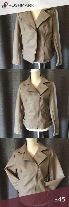 Redline Men/'s Lightweight Zip Out Liner Cowhide Leather Jacket Black M-300