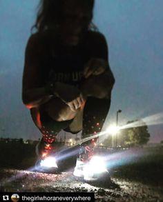 いいね!14件、コメント2件 ― Night Runner 270°さん(@nightrunner270)のInstagramアカウント: 「#repost @thegirlwhoraneverywhere ⠀ .⠀ .⠀ .⠀ We love this pic! Keep up the great work! ⠀ .⠀ .⠀ .⠀ .⠀…」