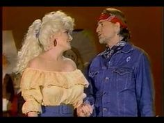 From December 1984. This is not the Ray Stevens song, but a Parton composition from the mid-sixties that had remained unreleased for many years. Dolly wrote it even before she moved to Nashville, recorded it around 1967, but it did not make onto an album before she left Monument. Was released as a single and reached #7 on the Country chart. It b...