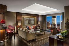 residential-facility-ideas-living-ideas-living-room-retro-blue-carpet-open-housing-plan.jpg (700×474)