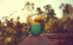 a cup of tea #afternoon #teatime #relax #mood #pictures #picoftheday #photos
