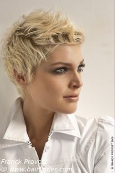 how to style short hair with wax use hair wax to achieve the slight faux hawk 9046 | 5f45d0d75133ebd5cb2a5d25a4535814