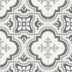 Soci Field Tile Tango Pampa Natural Ssf Flooring And Tile Ceramic And Porcelain Tile Tango, Mediterranean Tile, Timeless Bathroom, Black Interior Doors, Spanish Tile, Encaustic Tile, Tile Patterns, Bathroom Flooring, Wall Tiles