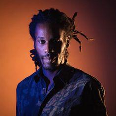 Reggae.be : Chronique EP