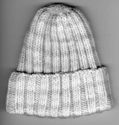 Ribbed Baby Hat in Plymouth Yarn Dreambaby 4 Ply - F006 - Downloadable PDF. Discover more patterns by Plymouth Yarn at LoveKnitting. We stock patterns, yarn, needles and books from all of your favorite brands.