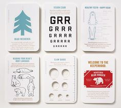 10 Exceptional Promotion Design Projects