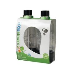 Sodastream 1l Carbonating Bottles- Black (Twin Pack), http://www.amazon.com/dp/B003QZNABC/ref=cm_sw_r_pi_awdm_tuejtb0V7QTEE