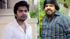 cinema-news-tamil/trajendar-ban-on-the-film