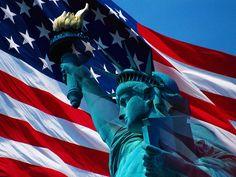 Image from http://patriotupdate.com/wp-content/uploads/2014/04/AmericanPatrioticStatueOfLibertyWallpaper-06.jpg.