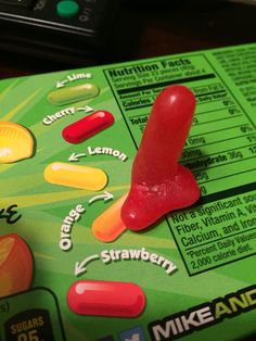 18 Best Mike And Ike Images Mike Ike Mike Dantoni Online Candy
