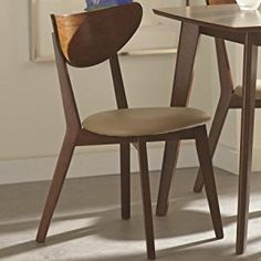 Dining Chairs - A Collection by Elizabeth John - Favorave