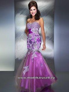 Lilanes Abendkleid Leila