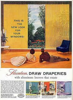This is the new look for your windows