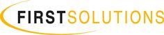 www.firstsolutions.de