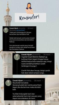 Hadith Quotes, Quran Quotes Love, Islamic Love Quotes, Islamic Inspirational Quotes, Reminder Quotes, Self Reminder, Marvel Wallpaper, Galaxy Wallpaper, Doa Islam
