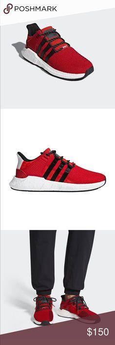 Die 35 besten Bilder von adidas EQT Support 9317 | Adidas