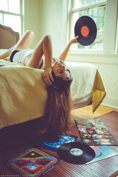 music music music