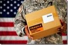Operation Enduring Fitness: Come and support the cause of sending care packages to our troops.