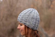 f521781fc7d Ravelry  North Point pattern by Simone Kereit Knit Headband Pattern