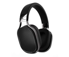 OPPO Digital Open-type Headphone PM-1
