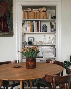 Home Interior, Interior Decorating, Interior Colors, My New Room, Home Fashion, Interiores Design, Home Design, Design Design, Home Decor Inspiration