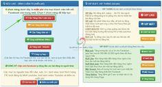 cách hack like fanpage Like Facebook, Facebook Likes, Hack Like, Song Lyrics Wallpaper, Hacks, Songs, Map, Location Map, Maps