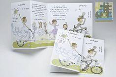 invitaciones-de-boda-edit-para-padres-con-hijos-10059_l.jpg 848×566 pixeles
