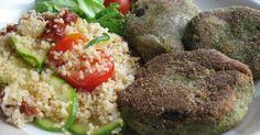 Meatloaf, Grains, Good Food, Rice, Recipes, Meat Loaf, Clean Eating Foods, Laughter