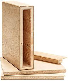 A volte la genialità si nasconde in una semplicità essenziale.  f3000-disegnolegno-02È quello che accade per DisegnoDiLegno, il nuovo arrivato in casa Fiemme 3000, geniale, semplice, essenziale. Un progetto nato per allargare l'abbraccio biocompatibile dei legni Fiemme 3000, dai pavimenti e dai rivestimenti fino a complementi, scale, boiserie e porte, nell'ottica di un approccio olistico che bene si esprime nella formula: +Fiemme3000 in casa e in ufficio = +benessere.