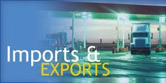 View detailed live Export data of Acrylic Sheet Various Grade and major Acrylic Sheet Various Grade exporters in India, major export ports of Acrylic Sheet Various Grade, monthly trend, price, and HS code based on customs export shipment. Clear Acrylic Sheet, Acrylic Sheets, Accounting Jobs, Job Portal, Computer Network, Marketing Professional, How To Protect Yourself, Marketing Plan, Holidays And Events
